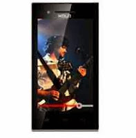 Snapdeal : Buy Xolo Q520s Mobile at Rs.5590- Buy To Earn