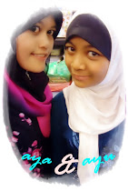 my friend_pinkpanter ayu&aya