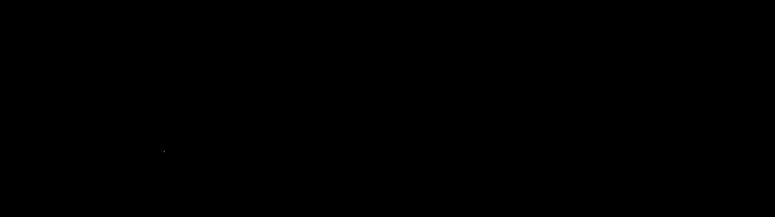 ANTRAKA