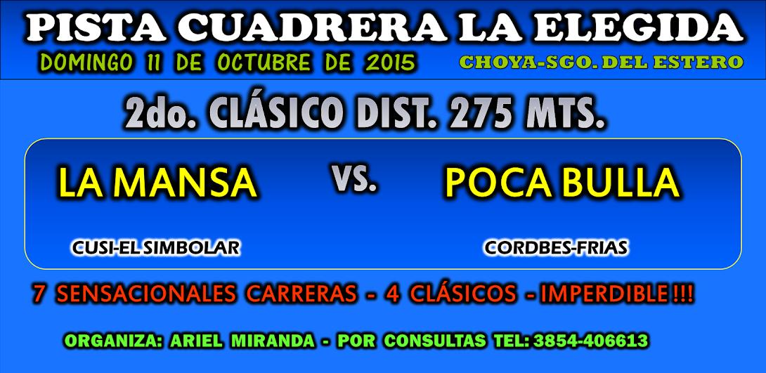 11-10-15-HIP. LA ELEGIDA-CLAS.2