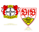 Live Stream Bayer 04 Leverkusen - VfB Stuttgart