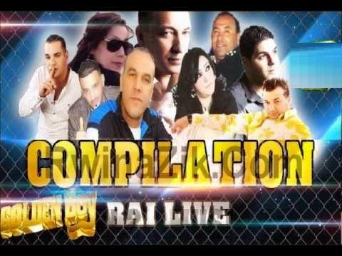Compilation Rai - Jdid Rai 2014 Vol7