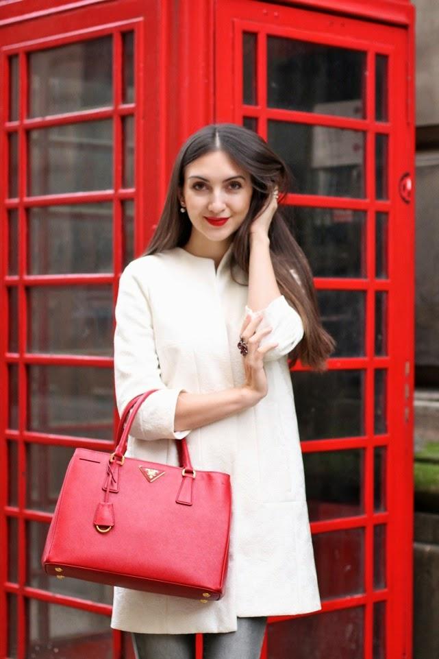 russian fashion blogger, street style russia, галина томас, российский модный блогер, уличная мода англии