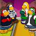Penguin Band Tracker - Tips para encontrarlos