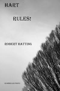 HART RULES