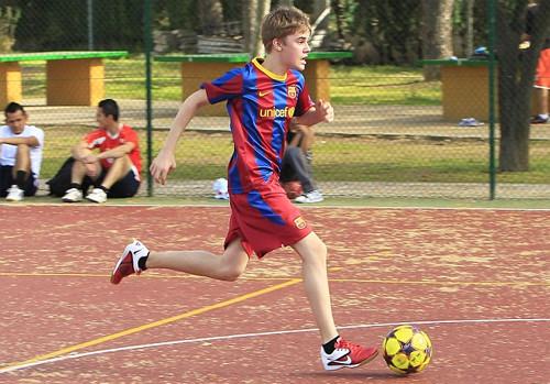 Justin+bieber+camiseta+barcelona
