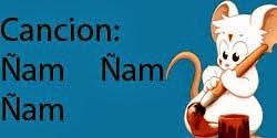 Nam Nam Nam