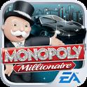 Descargar Monopoly Millonario
