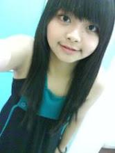 Sys Jie Yu :)