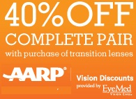 Introduction to Walmart Eye Exam