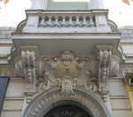 Boulevard Joseph Garnier