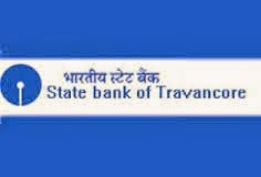 SBI Poen Admit Card Call Letter 2013