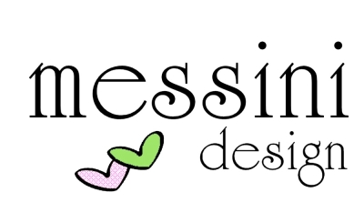 messini design