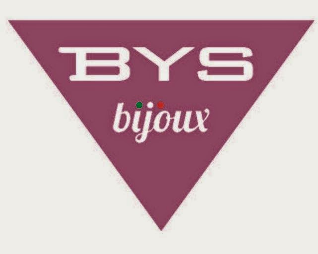 BYS BYSIMON