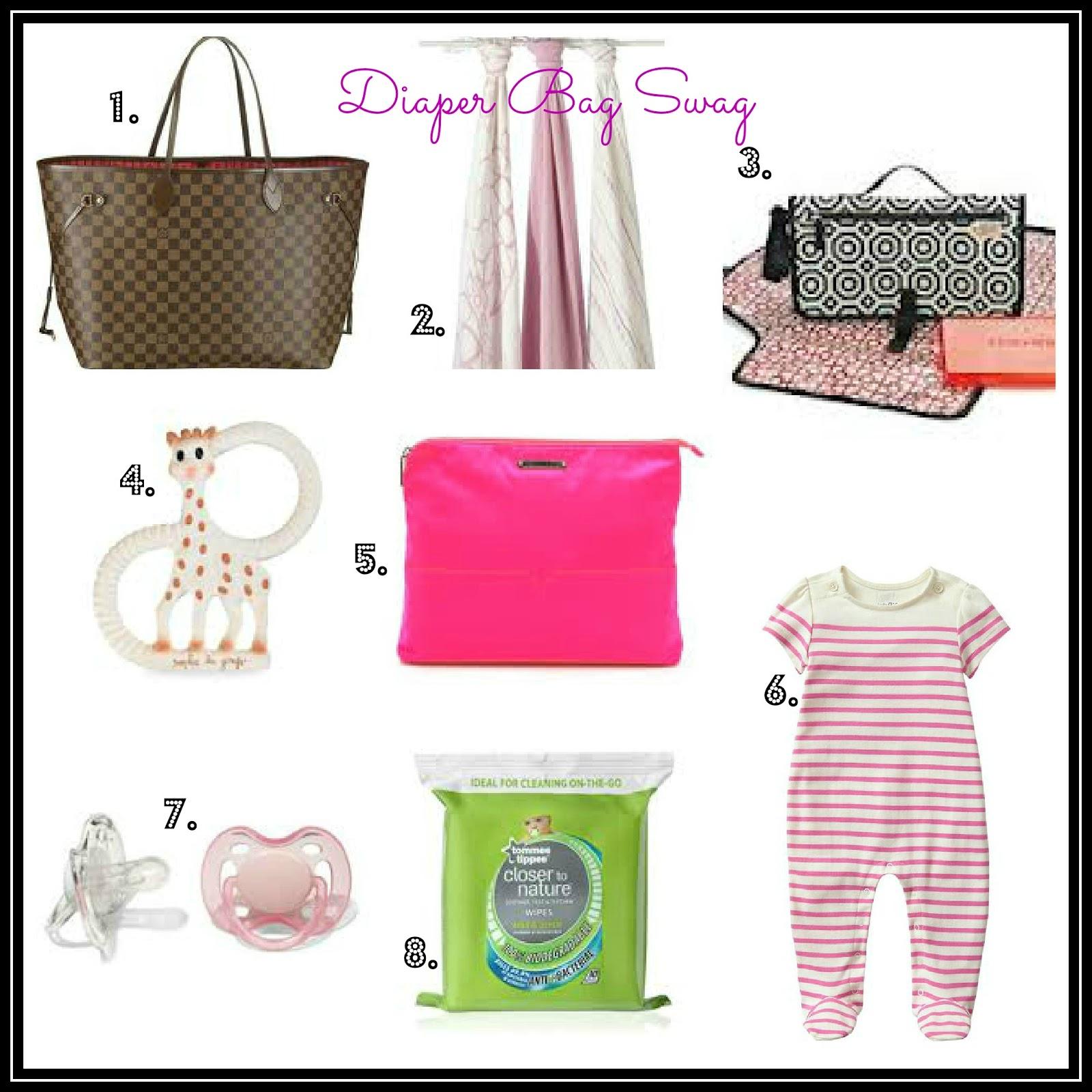 5d1c627c655e good luxe charm  diaper bag swag.