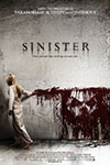 Watch Sinister Putlocker movie free online putlocker movies