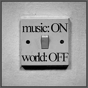 NORDIC MUSIC ON