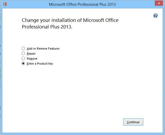 Get free 4 software how to activated ms2013 via skype - Office professional plus 2013 key ...