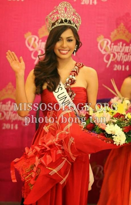 PINOY WINK MARY JEAN LASTIMOSA 14