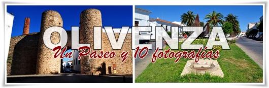 Olivenza-ruta-fotos