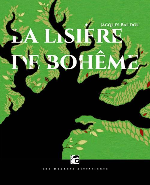 http://siku00.blogspot.ch/2014/11/la-lisiere-de-boheme.html