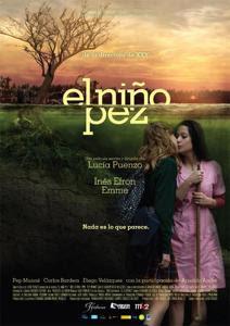 descargar El Niño Pez – DVDRIP LATINO