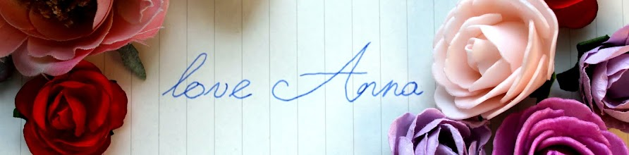 love Anna
