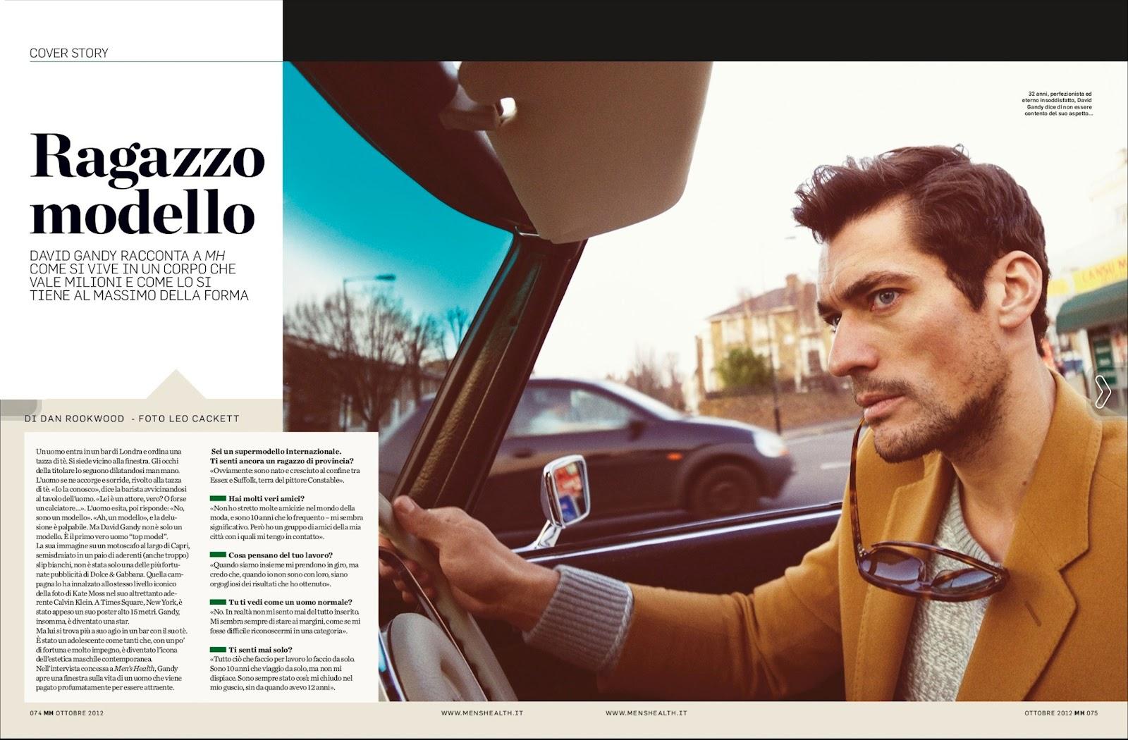 http://2.bp.blogspot.com/-PqmILZltna0/UGyK5YL0aZI/AAAAAAAAAVk/WpfJ-JXnxaA/s1600/Men%27s+Health+Italy_Oct+2012_01.jpg