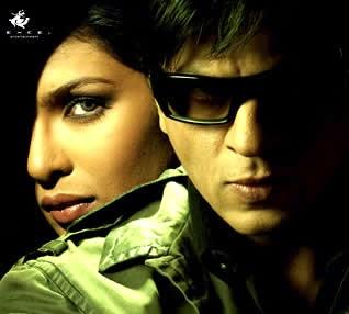 Don 2 ,2011 Hindi Movie