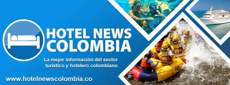 HNC Hotel News Colombia