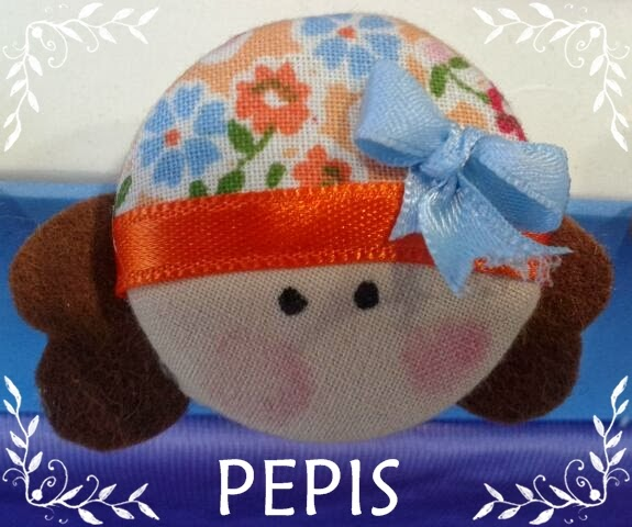 PEPIS