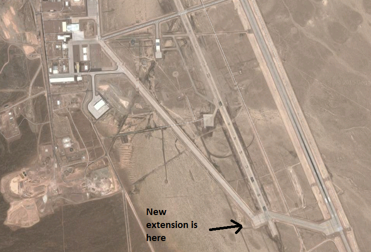 area 51 uncovering the secrets of groom lake S-4/papoose lake is immediately south of groom lake/area 51 and, according to reports, is the scene of the most amazing ufo-related activity the top secret government is trying to keep hidden unfortunately, those reports are almost certainly bullshit.