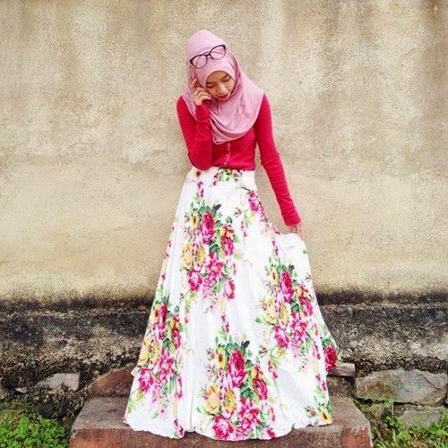 hijabi-fashion-outfits