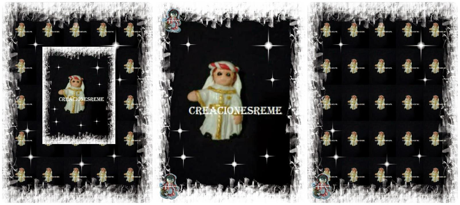 fofucha-creacionesreme-enfermera-oculista-personalizadas-foami –perrito-muñecas artesanas-alcala de henares -fofuchas-medico-bailarina-escenario-alcala de henares-CASCO –MOTO-novios-boda-campanilla-coche-caballo-perro-goma-eva-fofucho-perrito-animales-goma eva-mecanico- vidente-goma-eva-CONEJITO-perrito-princesa-goma-eva-fofucha-princesa-fofucho-perrito-fofucho-caballo-enfermera-oculista-animalitos de –goma-eva-perritos-de-goma-eva-zapatillas-goma-eva-ANIMALITOS DE GOMA EVA-REAL-MADRID-NUEVA-EQUIPACION-FOFUCHO-caballo-goma-eva-peña-abejorros-NOVIOS GOMA –EVA-PERSONALIZADOS-muñequito-personalizado-abogado-fofucha –baloncesto-muñequito-personalizado-real-madrid-chupetes de goma eva-sevillana-bata de-cola-fofucho-atletico-madrid –bodas de oro-torero- de goma eva –toro –de-goma-eva-pastor-fofucho-oveja-goma –eva-tarta-boda-perro- Guggenheim-muñequito-personalizado-guardia-fofucho-perro-real-cupido-goma-eva-fofucho-san-valentin-fofucho baloncesto-pelota baloncesto-de –goma-eva-moldes-perros-fofuchas-moldes-animalitos –PERRITOS MODELADOS-colegio-escolapios-cuna de –goma-eva-futbolista-camarma-fofucha abogada-fofucha-coleta-bolso-fofucha-broches semana-santa