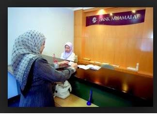 BUMN, Lowongan Kerja Bank, Lowongan Kerja S1, Bank Muamalat Indonesia
