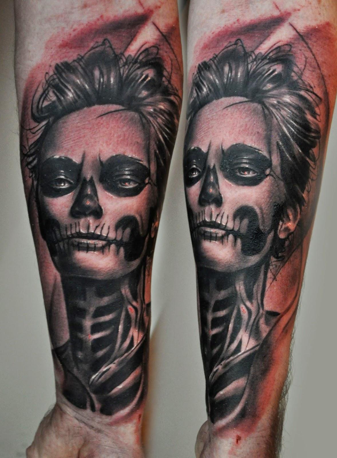 Krótko I Konkretnie Na Temat Tatuażu Ceny Tatuażu W Polsce Czy