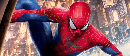 amazing-spider-man-2-movie-clips