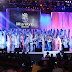 Miss World 2011 Love It or Leave It