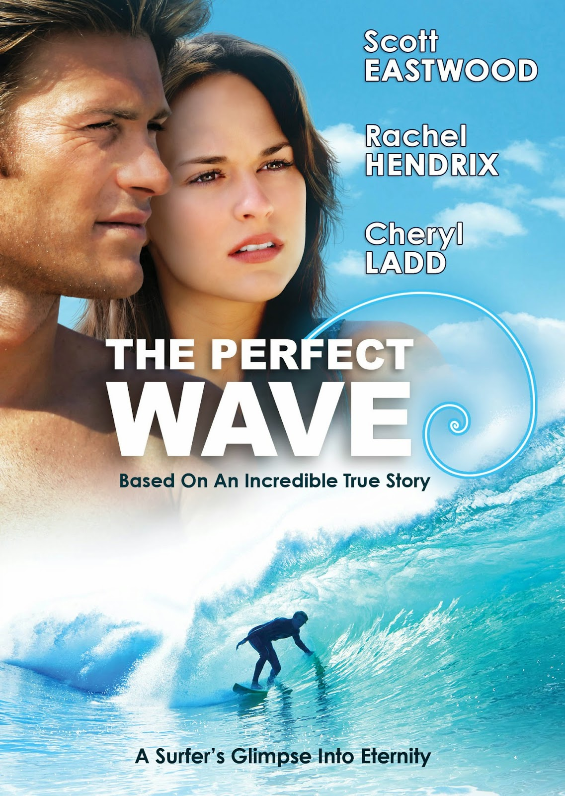 The Perfect Wave 2014 Hdrip  tainies online oipeirates
