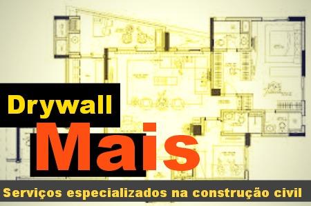 micro franquia construçao civil micro franquias baratas