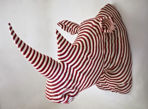 22-Rhinoceros-1-Mozart-Guerra-Rope-Animal-Sculptures-www-designstack-co