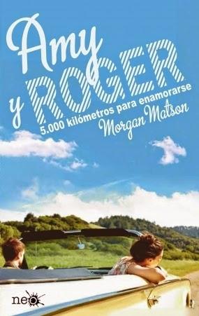 http://lecturadictivas.blogspot.com.es/2014/05/amy-y-roger-morgan-matson.html