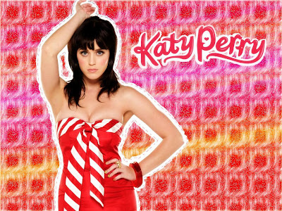 Katy Perry hot american Pop Singer Photo Shoot