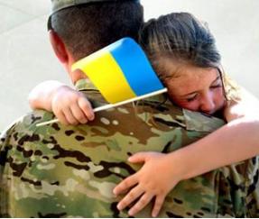 foto: Diti Geroiv Ukraini
