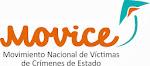 MOVIMIENTO DE VICTIMAS DE CRÍMENES DE ESTADO