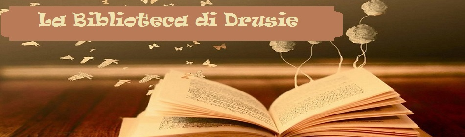 La Biblioteca di Drusie