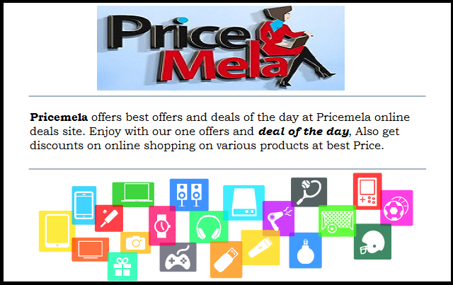 Online-Deals-for-the-Day-in-India