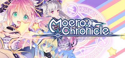 moero-chronicle-pc-cover-imageego.com