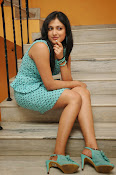 Hari Priya Fabulous photos-thumbnail-3