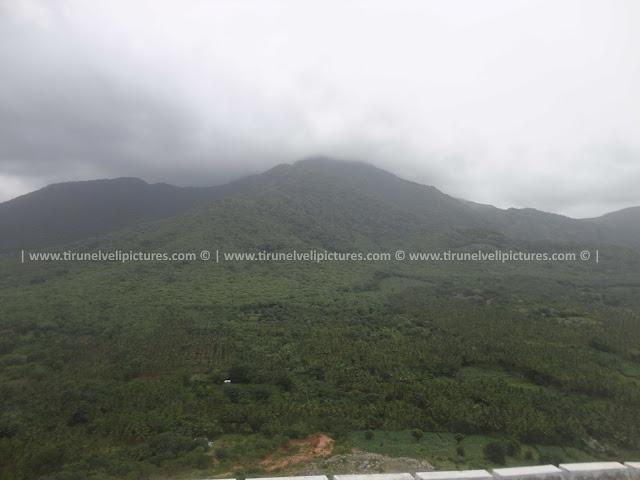 Thirumalai Kumaraswamy Temple Pictures - www.tirunelvelipictures.com ©
